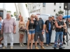 31th BBW Le Cap d\'Agde - Bike Show (117)