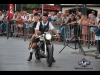 31th BBW Le Cap d\'Agde - Bike Show (132)