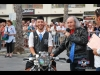 31th BBW Le Cap d\'Agde - Bike Show (136)