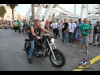 31th BBW Le Cap d\'Agde - Bike Show (137)