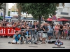 31th BBW Le Cap d\'Agde - Bike Show (142)