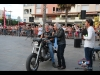 31th BBW Le Cap d\'Agde - Bike Show (143)