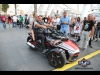 31th BBW Le Cap d\'Agde - Bike Show (146)