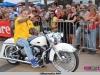 31th BBW Le Cap d\'Agde - Bike Show (15)