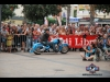 31th BBW Le Cap d\'Agde - Bike Show (151)