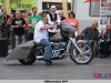 31th BBW Le Cap d\'Agde - Bike Show (16)