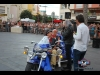 31th BBW Le Cap d\'Agde - Bike Show (162)