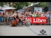 31th BBW Le Cap d\'Agde - Bike Show (163)