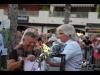 31th BBW Le Cap d\'Agde - Bike Show (167)