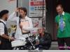 31th BBW Le Cap d\'Agde - Bike Show (17)