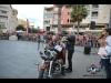 31th BBW Le Cap d\'Agde - Bike Show (170)