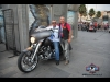 31th BBW Le Cap d\'Agde - Bike Show (177)