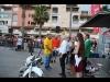 31th BBW Le Cap d\'Agde - Bike Show (179)