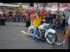 31th BBW Le Cap d\'Agde - Bike Show (181)
