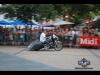 31th BBW Le Cap d\'Agde - Bike Show (183)