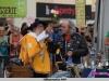 31th BBW Le Cap d\'Agde - Bike Show (19)