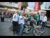 31th BBW Le Cap d\'Agde - Bike Show (193)