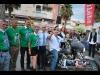 31th BBW Le Cap d\'Agde - Bike Show (195)
