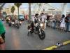 31th BBW Le Cap d\'Agde - Bike Show (199)