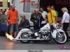 31th BBW Le Cap d\'Agde - Bike Show (2)