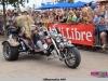 31th BBW Le Cap d\'Agde - Bike Show (20)
