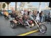 31th BBW Le Cap d\'Agde - Bike Show (200)