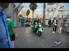 31th BBW Le Cap d\'Agde - Bike Show (201)