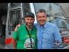 31th BBW Le Cap d\'Agde - Bike Show (204)