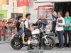 31th BBW Le Cap d\'Agde - Bike Show (205)