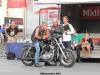 31th BBW Le Cap d\'Agde - Bike Show (207)