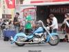 31th BBW Le Cap d\'Agde - Bike Show (210)