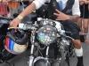 31th BBW Le Cap d\'Agde - Bike Show (211)