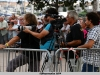 31th BBW Le Cap d'Agde - Bike Show (219)