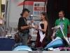 31th BBW Le Cap d\'Agde - Bike Show (22)