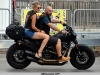 31th BBW Le Cap d'Agde - Bike Show (221)