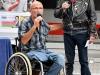31th BBW Le Cap d'Agde - Bike Show (223)