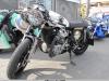 31th BBW Le Cap d'Agde - Bike Show (225)