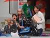 31th BBW Le Cap d\'Agde - Bike Show (23)