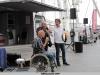 31th BBW Le Cap d'Agde - Bike Show (231)