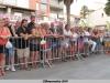 31th BBW Le Cap d'Agde - Bike Show (235)