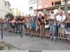 31th BBW Le Cap d'Agde - Bike Show (236)