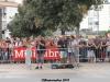 31th BBW Le Cap d'Agde - Bike Show (237)