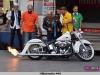 31th BBW Le Cap d\'Agde - Bike Show (24)
