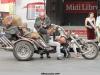 31th BBW Le Cap d'Agde - Bike Show (243)