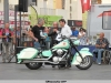 31th BBW Le Cap d'Agde - Bike Show (245)