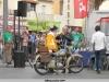 31th BBW Le Cap d'Agde - Bike Show (249)