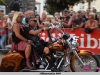 31th BBW Le Cap d\'Agde - Bike Show (25)