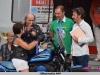 31th BBW Le Cap d\'Agde - Bike Show (29)