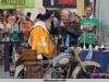 31th BBW Le Cap d\'Agde - Bike Show (3)