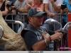 31th BBW Le Cap d\'Agde - Bike Show (31)